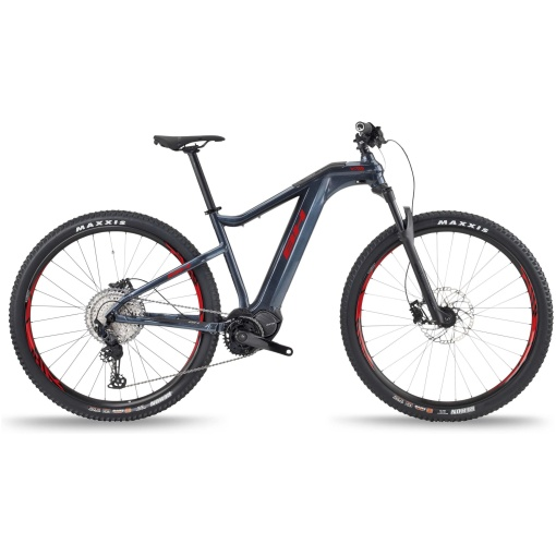 BH XTEP PRO-S 2021